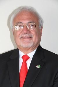 Mr.-Carlo-Barbieri (1)