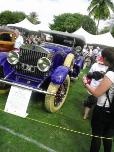 concours-delegance-awesome-autos