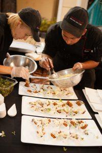 boca-bacchanal-chefs-preparing-some-goodies