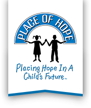 Human Trafficking is the Focus of New Place of Hope Initiative