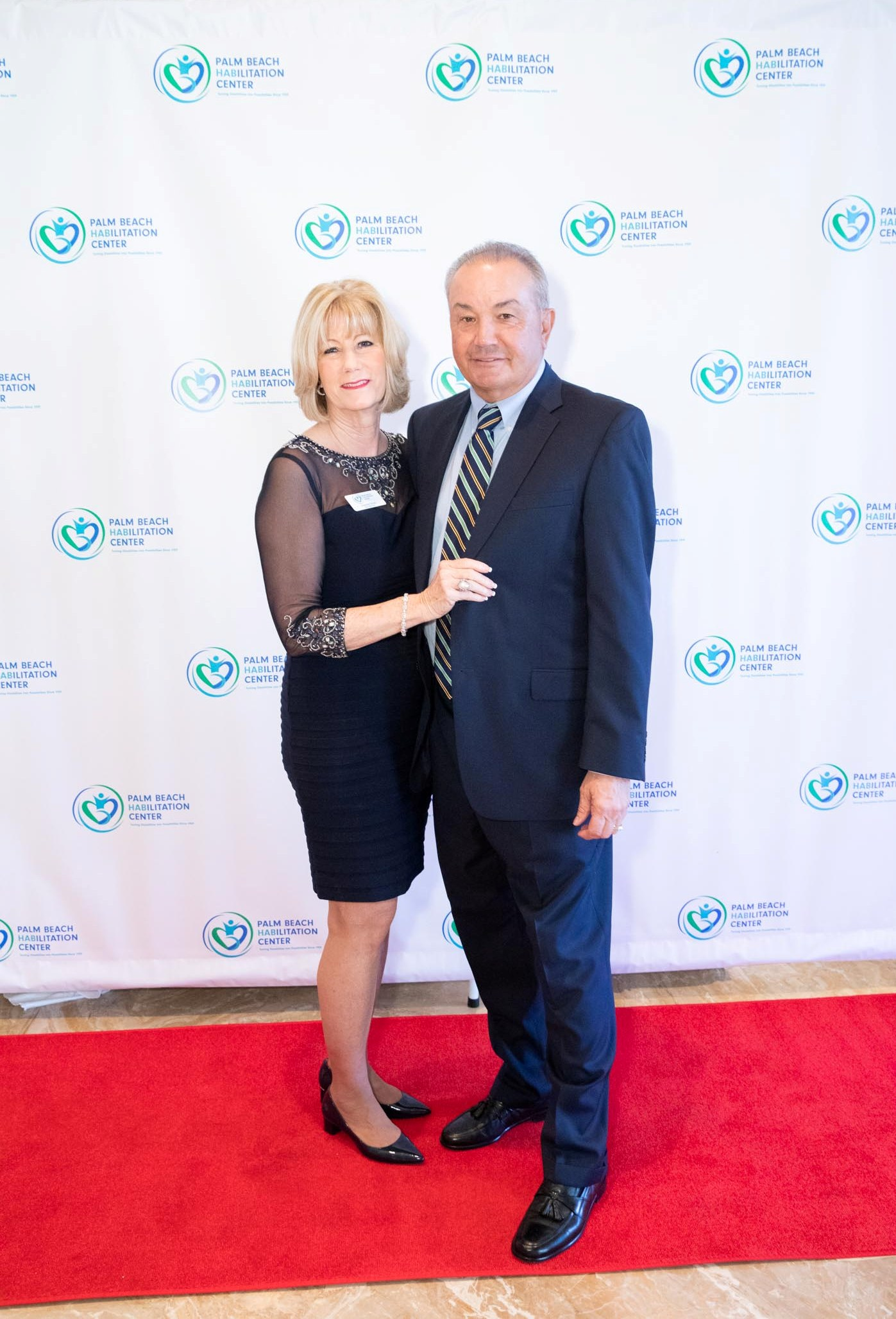 Hab A Hearts Luncheon Event That Raised Nearly 150 000 For The Palm Beach Habilitation Center Boca Raton S Most Reliable News Source Boca Raton S Most Reliable News Source