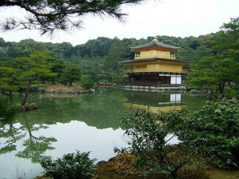 Morikami Museum Open To The Public
