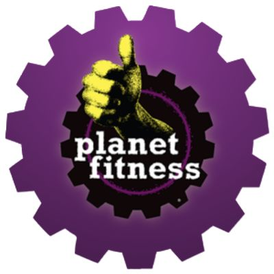 Planet Fitness offers free in-home workouts during coronavirus closures