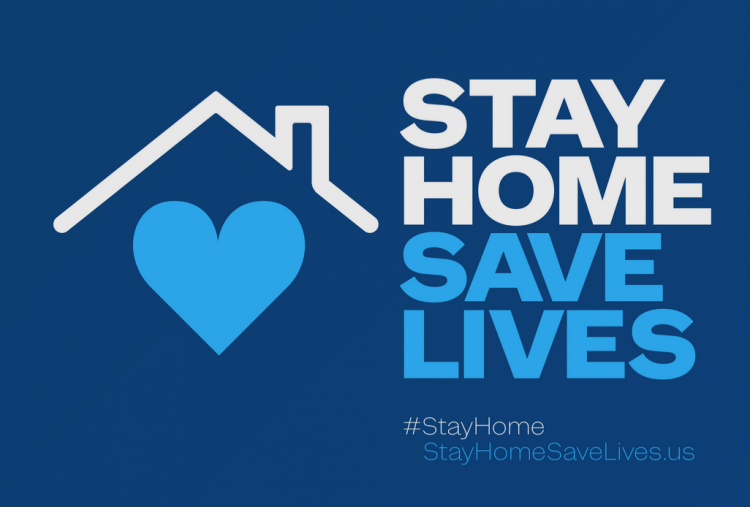 Stay-Home-Save-Lives-png-e1584449162960.png