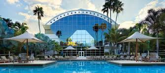 Life Time Athletic - Boca Raton | Activity - Fitness Center