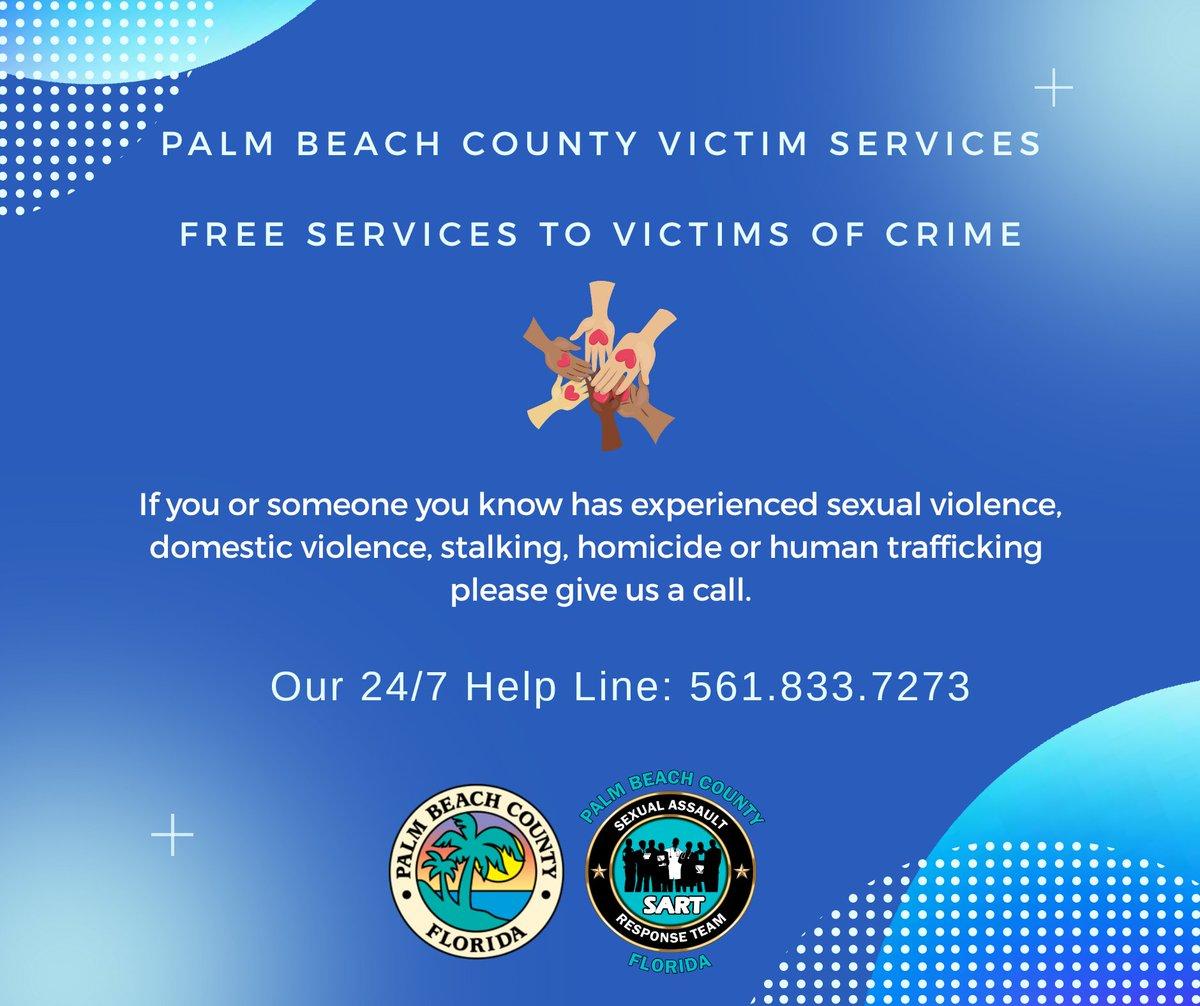 Homework help palm beach county